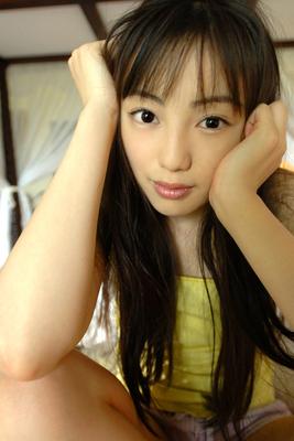 Sawai_miyuu_0050