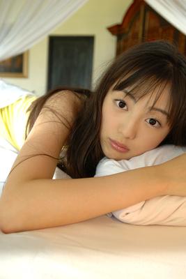 Sawai_miyuu_0049