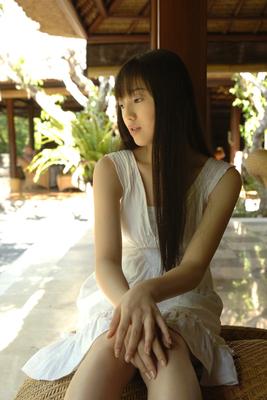 Sawai_miyuu_0048