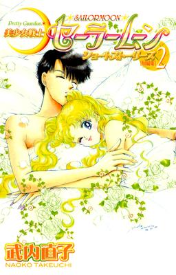 40_manga