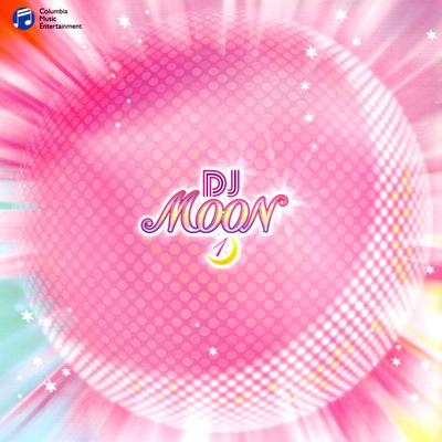 Djmoon_02