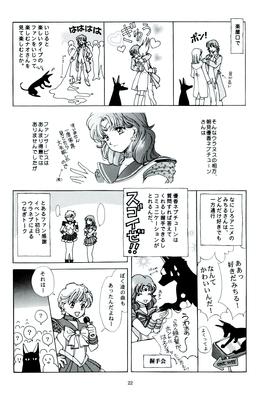 Doujinshi_45