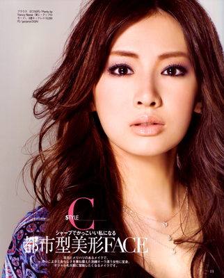 Makeup_05