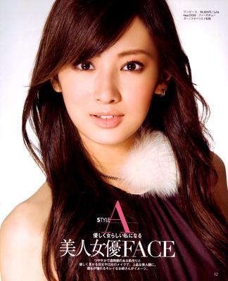 Makeup_03