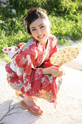 Sawai_miyuu_forside_04