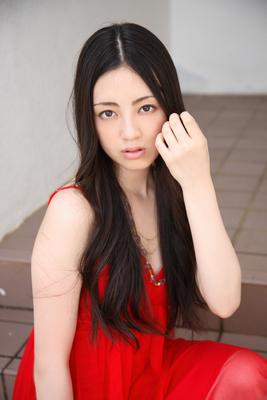 Sawai_miyuu_forside_02