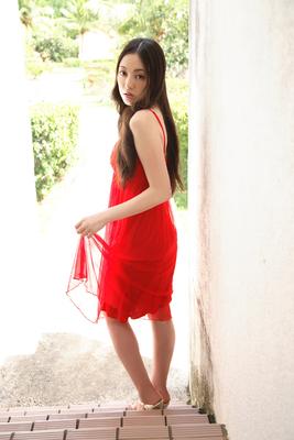 Sawai_miyuu_forside_01