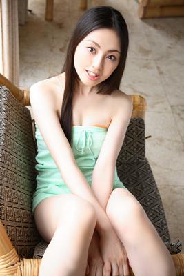Sawai_miyuu_forside_07