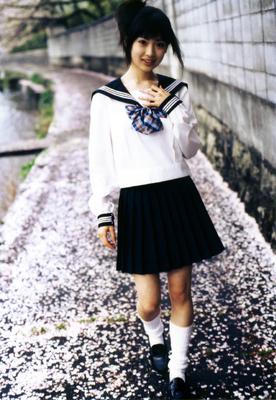 Chisaki-p4