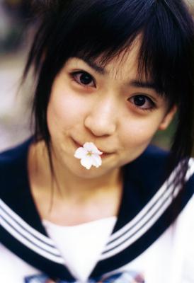 Chisaki-p3
