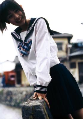 Chisaki-p10