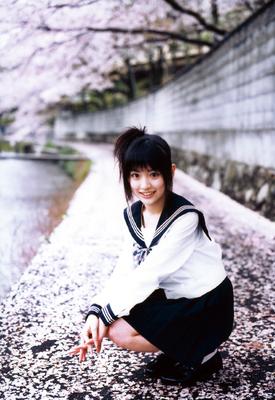 Chisaki-p8