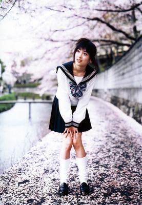 Chisaki-p7