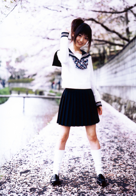 Chisaki-p6