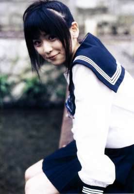 Chisaki-p12