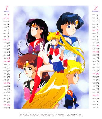 1994_calendar_01