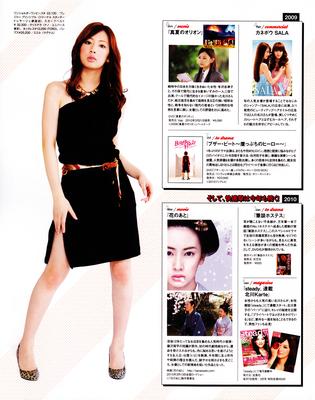 Keiko_smart_april_10