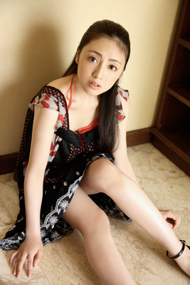 Sawai_ryu_19