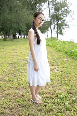 Sawai_ryu_28