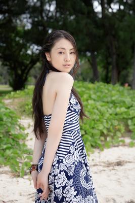 Sawai_ryu_27