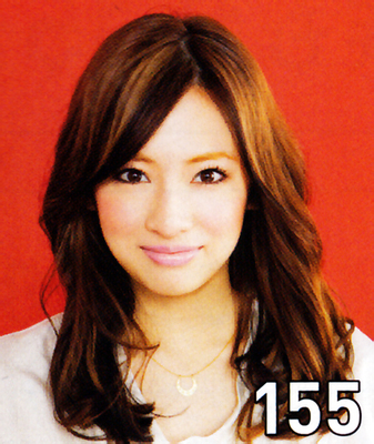 Keiko_smart_april_03