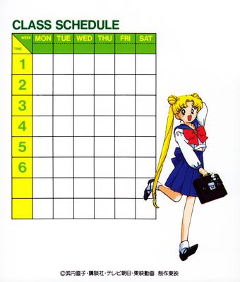 Desktop_calendar2_08