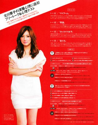 Keiko_smart_april_08