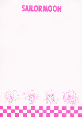 Sailor_moon_notepad_05