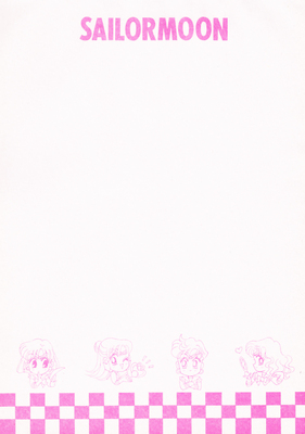 Sailor_moon_notepad_06