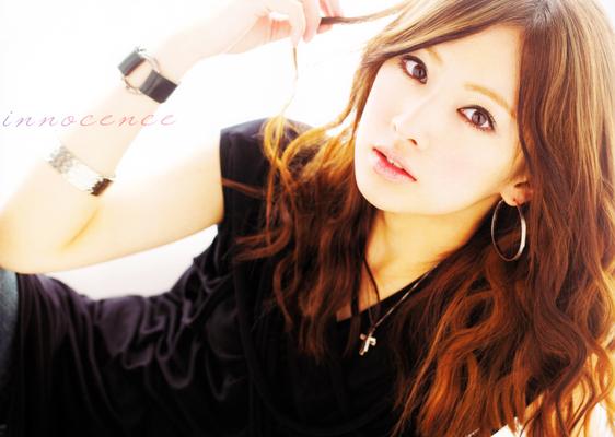 Actress_makeup_02_05