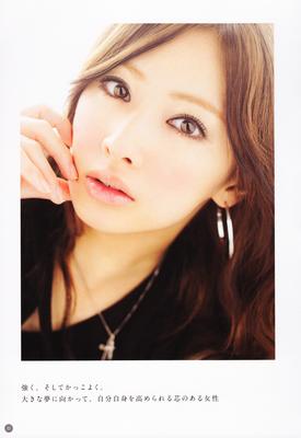 Actress_makeup_02_07