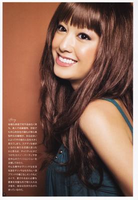 Actress_makeup_02_24