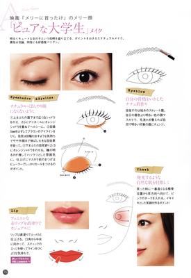 Actress_makeup_02_22
