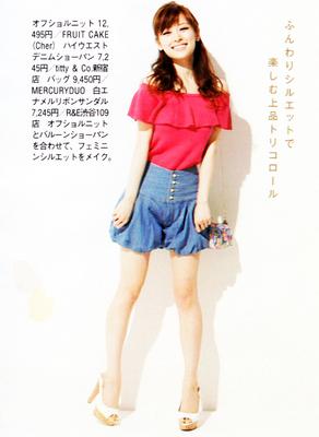Ray_june_04