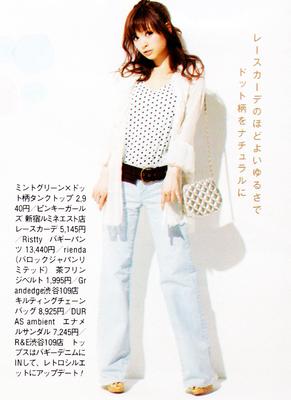 Ray_june_03
