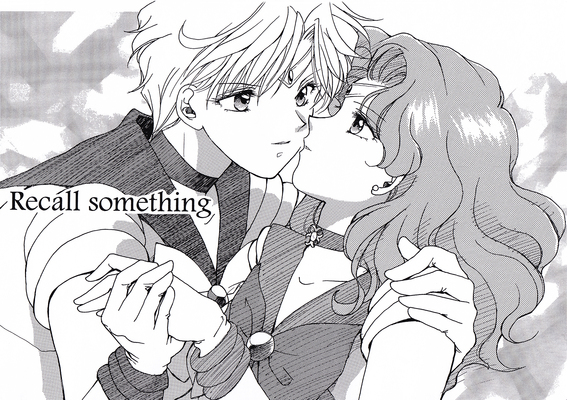 Recall_something_01