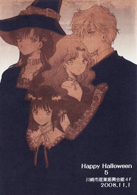 Happy_halloween_5_02