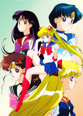 Sailormoon_r_postcard_03