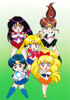 Sailormoon_r_postcard_05