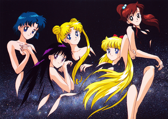 Sailormoon_r_postcard_06