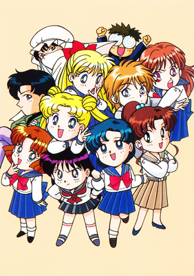 Sailormoon_r_postcard_07