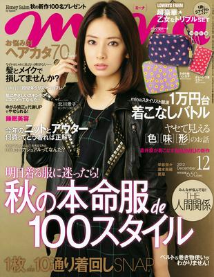 Mina_dec_2012_01