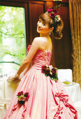 Rika_wedding_06