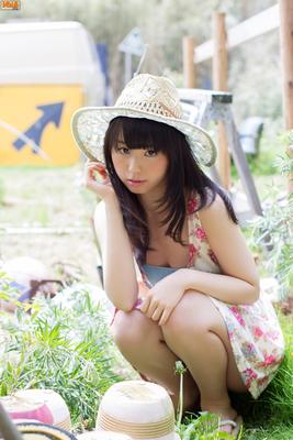 Bomb_rina_08_03