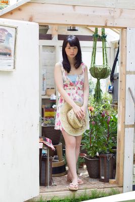 Bomb_rina_08_06