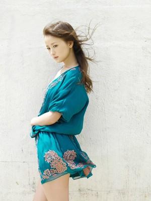 Ayaka_wani_01