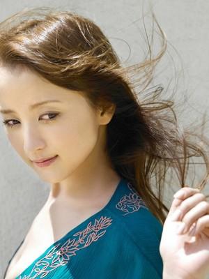 Ayaka_wani_02