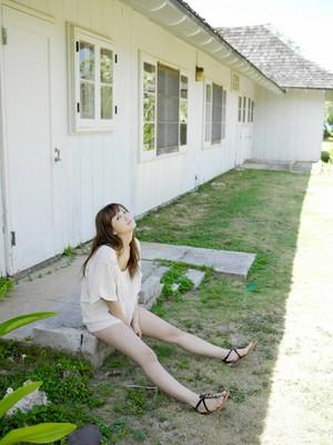 Ayaka_wani_08