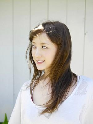 Ayaka_wani_10