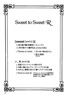 Sweet_to_sweet_r_11